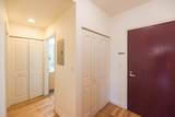 1250 Michigan Avenue - Photo 12