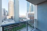 1250 Michigan Avenue - Photo 14