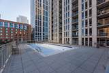1250 Michigan Avenue - Photo 18
