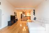 1250 Michigan Avenue - Photo 4