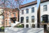 1821 Lincoln Park West Street - Photo 1