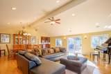 27583 Lakeview Drive - Photo 4