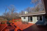 27583 Lakeview Drive - Photo 40