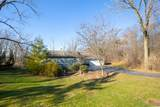 27583 Lakeview Drive - Photo 46