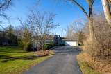 27583 Lakeview Drive - Photo 47