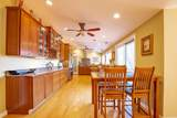 27583 Lakeview Drive - Photo 8