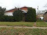14327 Kenwood Avenue - Photo 1