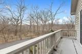116 Willow Creek Lane - Photo 15