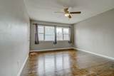 2822 Gabriel Avenue - Photo 3