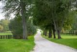 18752 Edwards Road - Photo 25