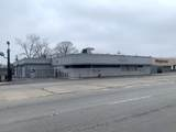 14720 Halsted Street - Photo 1