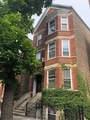 2315 Oakley Avenue - Photo 1