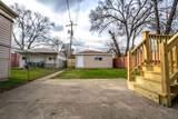 8630 Dante Avenue - Photo 7