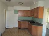 37656 North Avenue - Photo 5