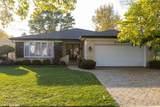 1026 Delphia Avenue - Photo 1