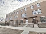 3610 Western Avenue - Photo 1