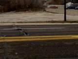 15406 Cicero Avenue - Photo 1