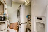 612 Old Willow Road - Photo 14