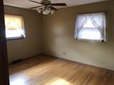 318 Panama Avenue - Photo 8