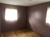 318 Panama Avenue - Photo 9