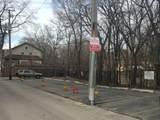 4956 Kimball Avenue - Photo 1