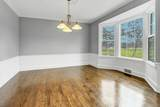 691 Dunbar Terrace - Photo 2