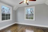 691 Dunbar Terrace - Photo 13