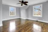 691 Dunbar Terrace - Photo 15