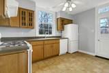 691 Dunbar Terrace - Photo 3