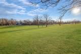 691 Dunbar Terrace - Photo 21