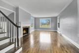 691 Dunbar Terrace - Photo 6
