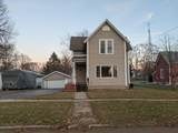 626 Maple Avenue - Photo 1