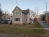 626 Maple Avenue - Photo 2