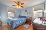 7330 Fairfield Avenue - Photo 11