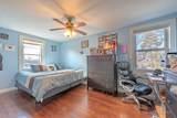 7330 Fairfield Avenue - Photo 12