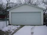 1202 Grant Place - Photo 23