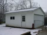 1202 Grant Place - Photo 29