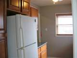 1202 Grant Place - Photo 9