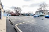1551 Westchester Boulevard - Photo 15