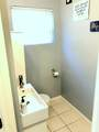 18539 Stedhall Road - Photo 21