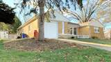 18539 Stedhall Road - Photo 41