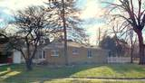 18539 Stedhall Road - Photo 43
