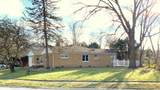 18539 Stedhall Road - Photo 44