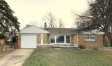 18539 Stedhall Road - Photo 45