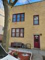 535 Washtenaw Avenue - Photo 1