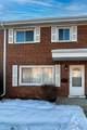 1058 Boxwood Drive - Photo 2