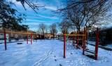 1058 Boxwood Drive - Photo 25