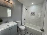 520 Chestnut Lane - Photo 16