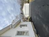 3213 10th Street - Photo 12