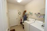 614 Schumann Street - Photo 11